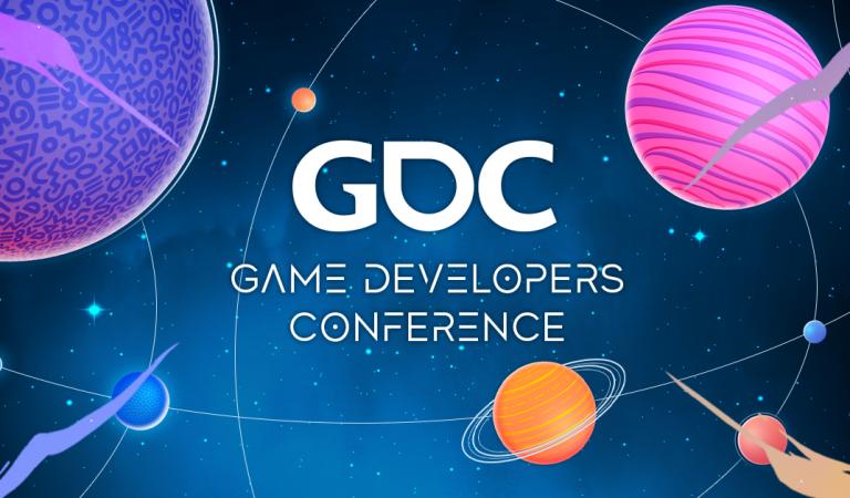 GDC遊戲大獎入圍名單公布 《最後生還者二部曲》再獲年度遊戲提名